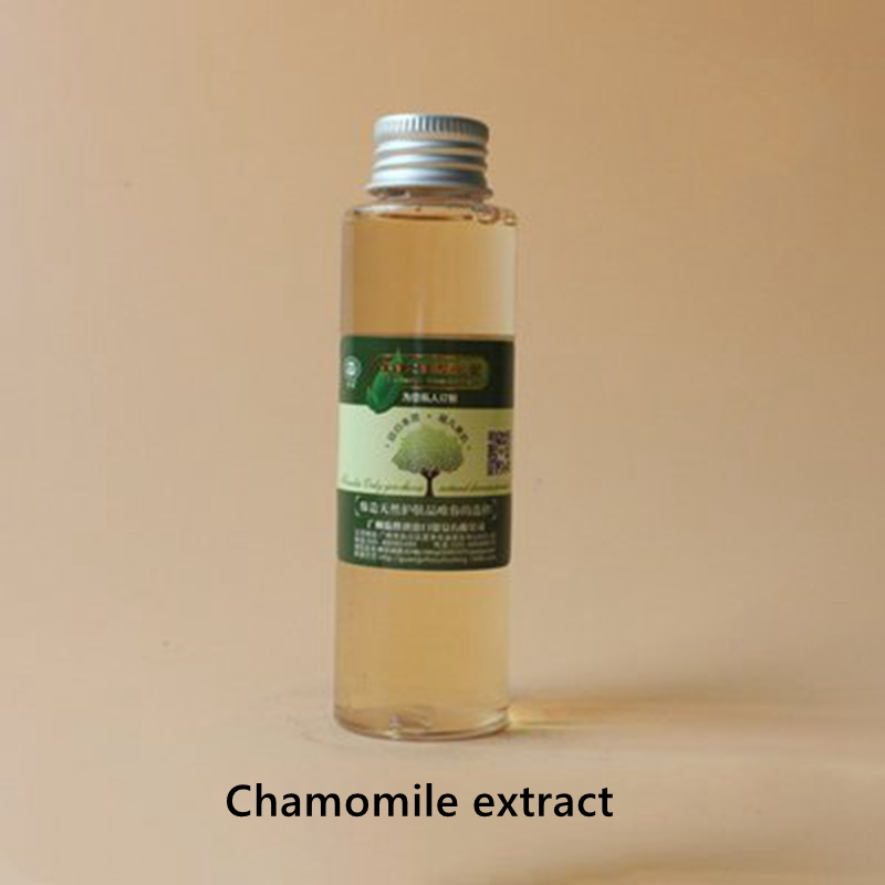 Chamomile ExtractRepair Sensitive Skin, Adjust Uneven Skin Tone, Quickly Soothe Red Skin. Gently Replenish Water And Soothe Skin