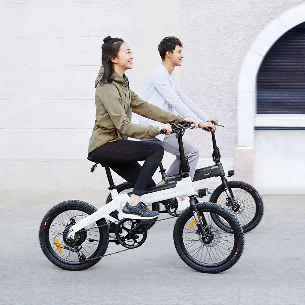 25 км/ч для е байка складной Мощность Электрический велосипед мопед, фара для электровелосипеда в 80 км пройденное расстояние в милях на откры...
