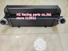 Intercooler pour BMW, échangeur d'air, pour BMW N20, F07, F10, F11, 520i, 528i, 528i, 520, 525, 528