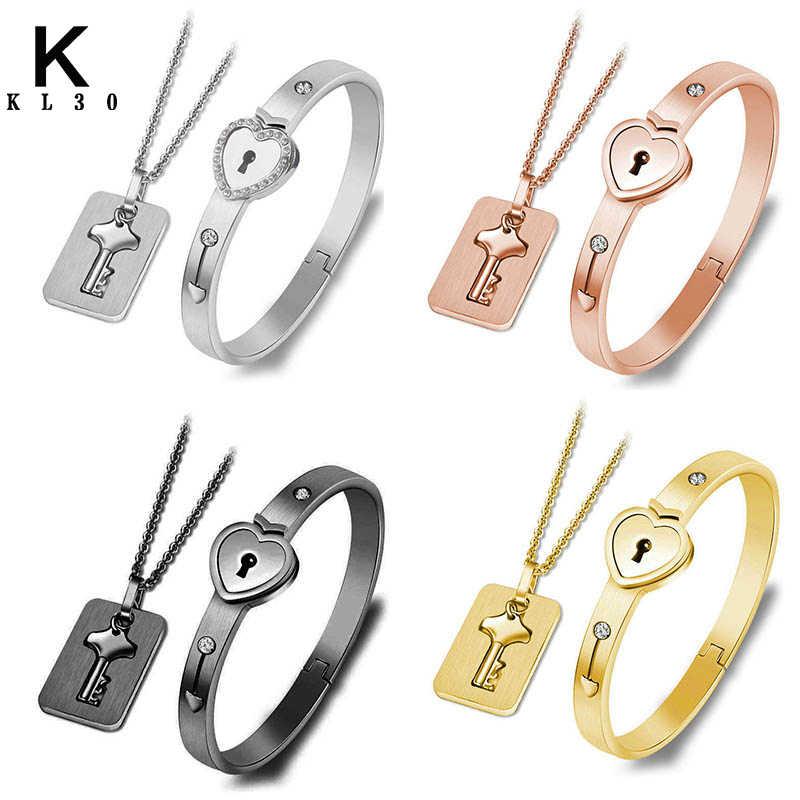 2Pcs Multi Lock Bead Set