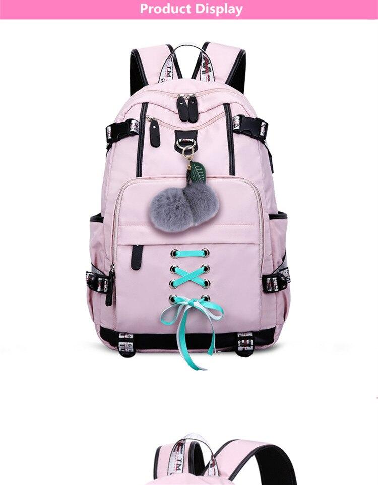 school bags (12)