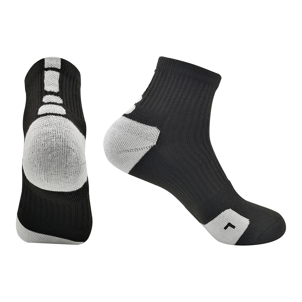Cycling Socks Knee-High Professional Bicycle Compression Stocking Breathable Outdoor Sport Footwear Protect Running Socks BC0226 (27)