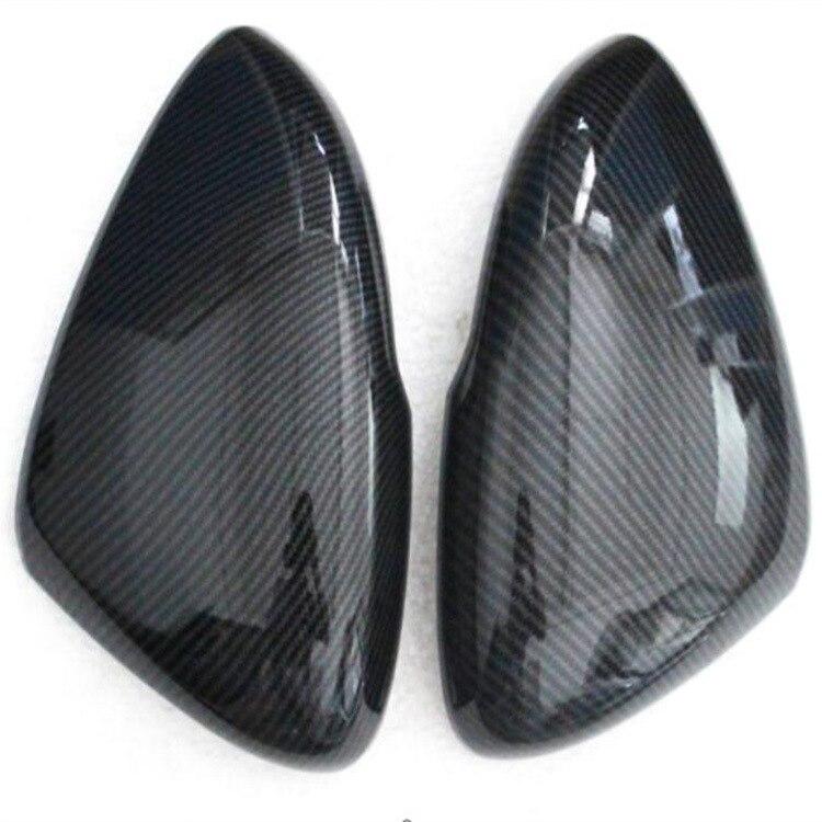 Fabricants dixième génération Accord rétroviseur décoration rétroviseur tous bords inclus housse de protection anti-chafi
