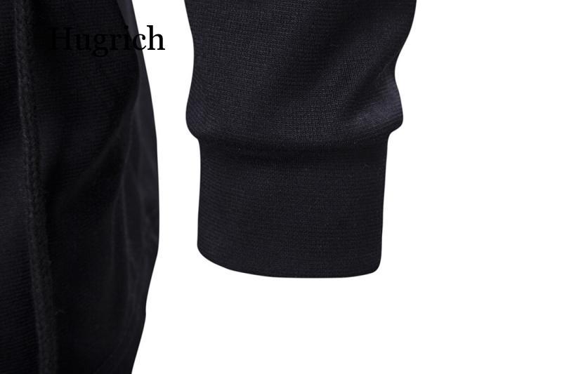 Купить модные мужские толстовки с капюшоном в стиле хип хоп куртка