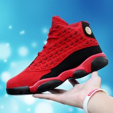Men's Casual shoes for Man Sneakers Fashion Loves couple Mes