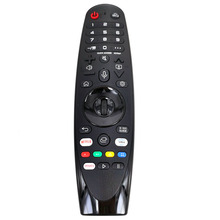 NEW Original AN-MR19BA For LG Voice Magic 4K TV Remote Control 2019 Smart TV 75UM7600PTA 86UM7600PTA UM7000PLC UM7400