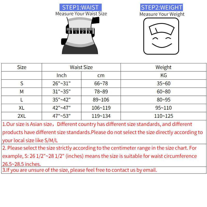 Pria Kompresi Celana Pendek Pembentuk Tubuh Pinggang Pelatih Perut Kontrol Pelangsing Korset Model Korset Anti Lecet Petinju Pakaian Dalam
