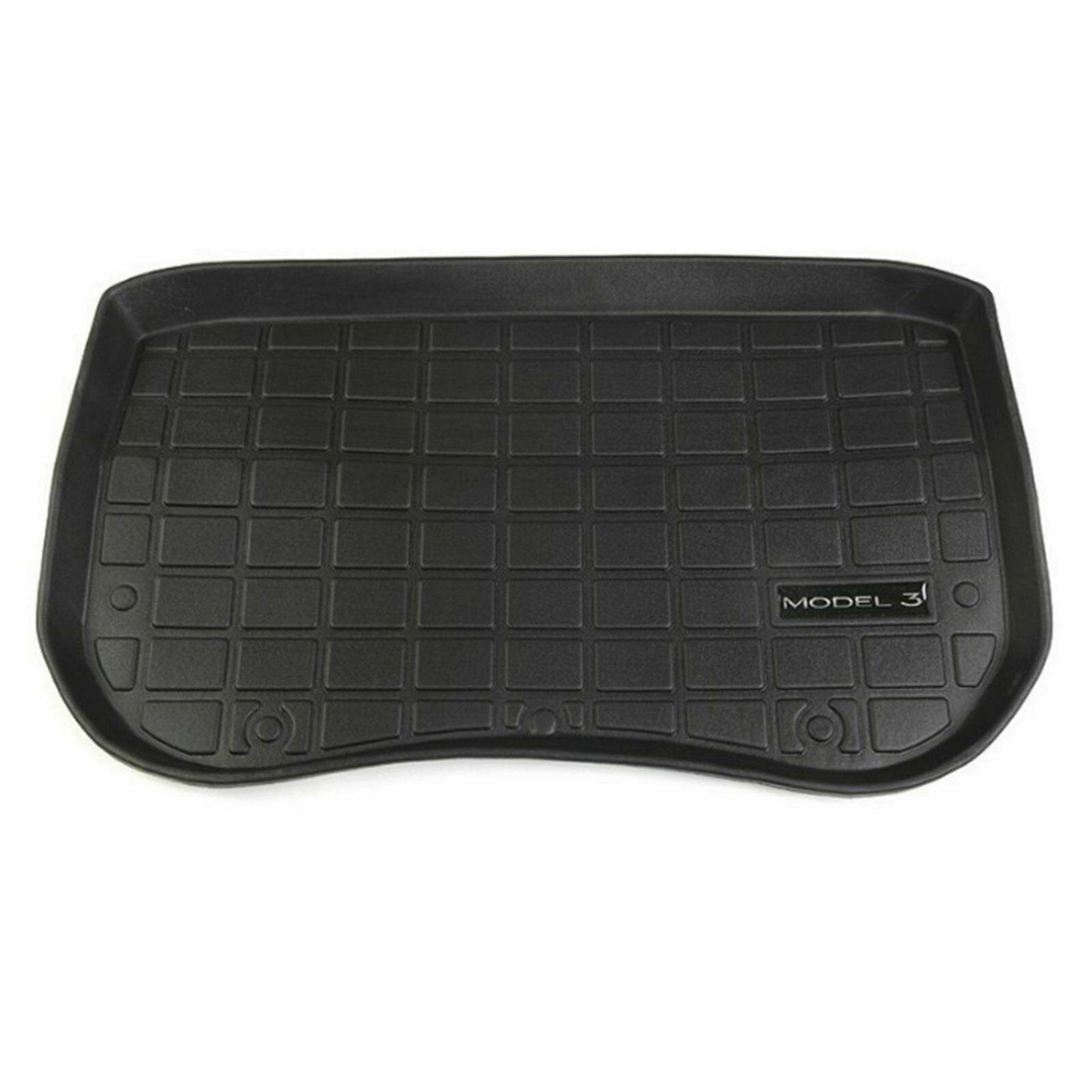 cheapest Zinc alloy Car Remote Key Case Cove  For BMW 520 525 f11 f30 f31 f10 F18 f48 118i 320i 1 2 3 4 5  7 Series  X3 X4 X5 X6 M3 M4 M5