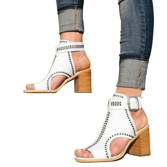 Купить doratasia/новинка; лидер продаж; уникальные разноцветные сандалии; картинки