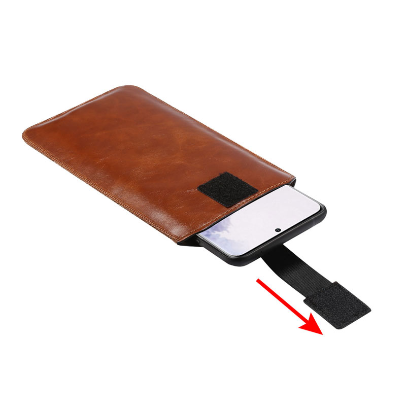 iPhone-11phone-pouch1