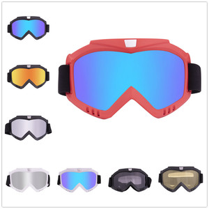 Outdoor Motorcycle Goggles Cyc