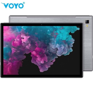 2020 New i8 Tablet pc 10.1 Inc