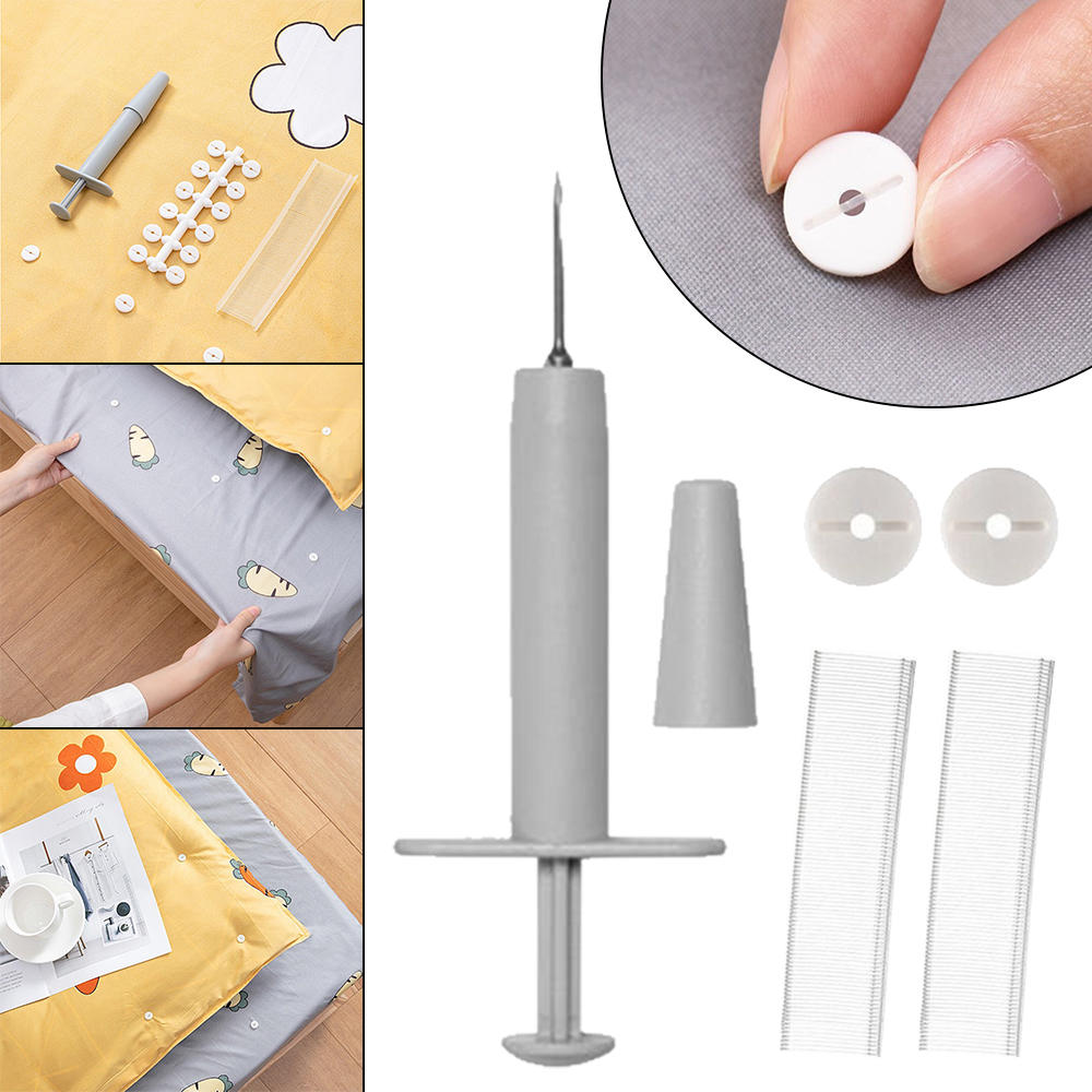 Bed Sheet Clips Plastic Anti Slip Clamp Quilt Bed Cover Grippers Fasteners Mattress Needle Duvet Holder For Sheet Clothes Buckle