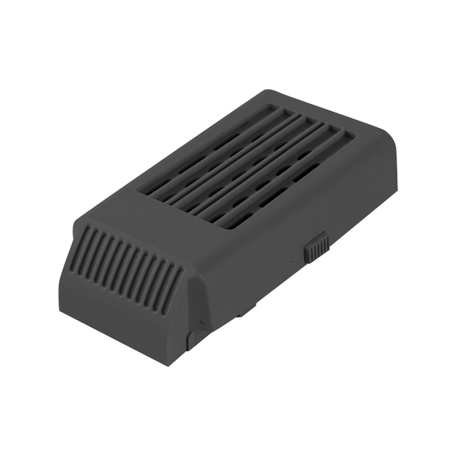 Battery For L900pro Drone 1