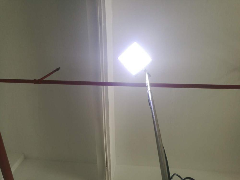 lanterna lanterna portatil bateria led barraca de 04
