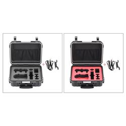 Waterproof Storage Bag Protective Box Suitcase Handbag for DJI Mavic Mini Drone