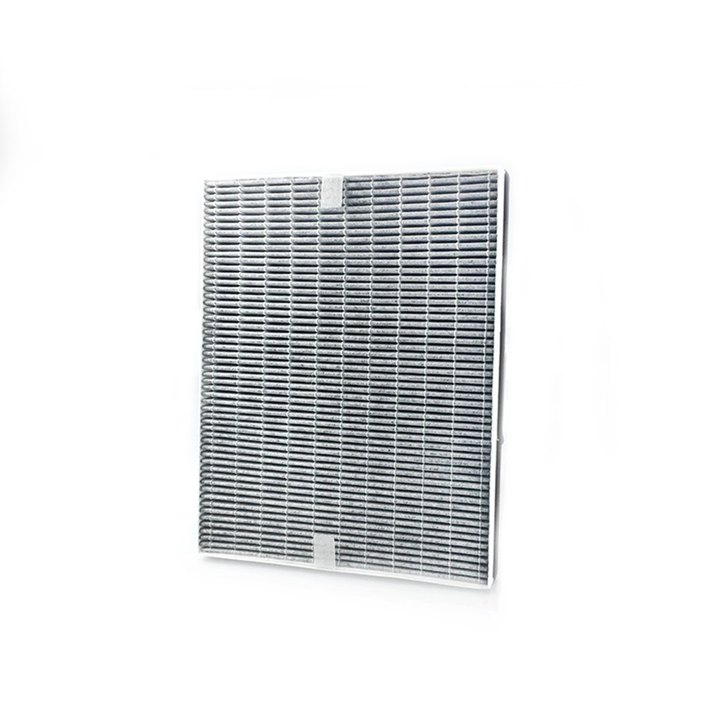 Durable Use Air Purifier FY3107 Air Filter Replacement for Philips AC4076 AC4074 AC4016 ACP077 AC4072 ACP017