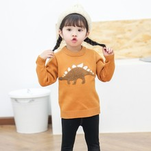 toddler girl sweater  winter clothes baby cardigan kids