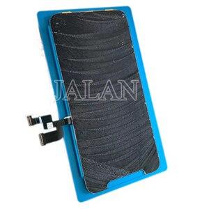 Image 3 - אוניברסלי חימום יניקה דבק ניקוי עובש טוב יותר להשתמש חיצוני ואקום משאבת עבור IPhone X/XS מקס OCA מקטב סרט להסיר עובש