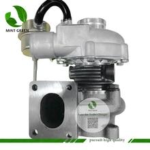 JP40S Turbo E048339000032 00JP040S000  Turbocharger for FOTON ALPHY MPV BJ483ZQB-12KE/3E 2.2L diesel 46KW