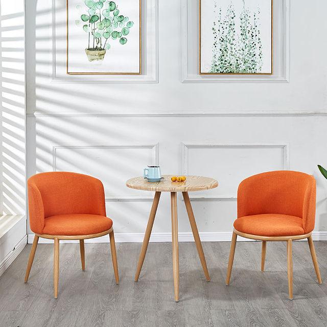 Conversation Table Setting Set 5
