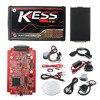 KESS V2 V5 017 EU Red Kess V2 53 ECU Chip Tuning Tool KTAG V2 25 V7 020 Online Master ECM Titanium ECU Programmer LED BDM Frame review