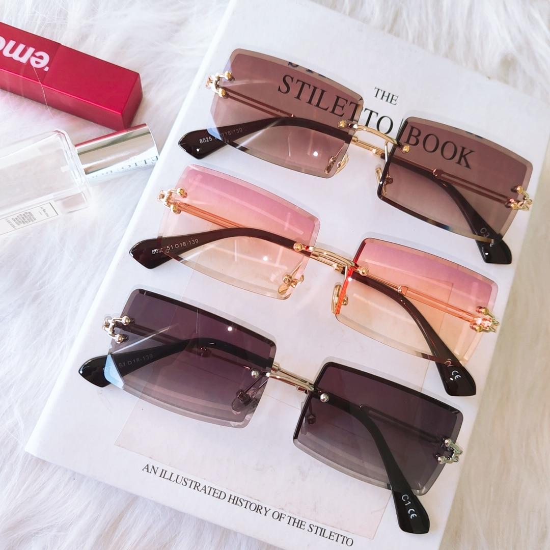 sunglasses women