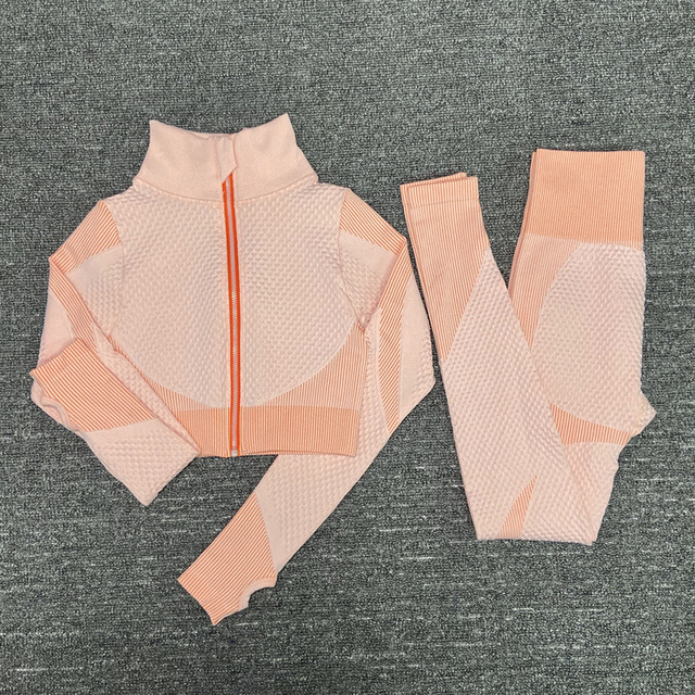 New-yoga-bra-suits-Women-yoga-set-gym-clothing-Female-Sport-fitness-suit-Running-Clothes-yoga.jpg_640x640 (1)