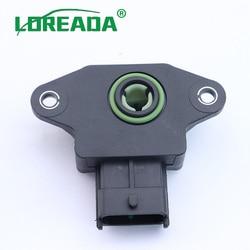 0280122014 90530439 90541502 err7322 tps sensor de posição do acelerador para opel h f g astra g corsa b omega b vectra b vauxhall