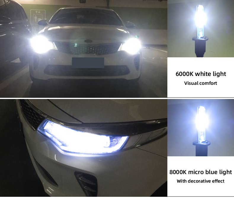 55W hid <font><b>kit</b></font> <font><b>xenon</b></font> <font><b>H4</b></font> 6000K 55W 8000K HID <font><b>H4</b></font> <font><b>xenon</b></font> hid <font><b>kit</b></font> <font><b>H4</b></font> <font><b>xenon</b></font> <font><b>H4</b></font> 4300K <font><b>10000K</b></font> 12000K hid headlight bulbs conversion <font><b>kit</b></font> image