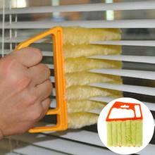 1 шт щетка для очистки окон из микрофибры устройство чистки