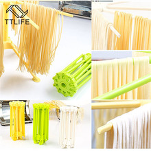 Pasta-Drying-Rack Kitchen-Accessories Cooking-Tools Noodles Stand Foldable