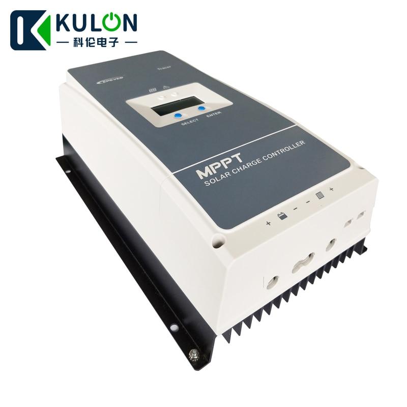 36v 48v 50a controlador de carga solar 05