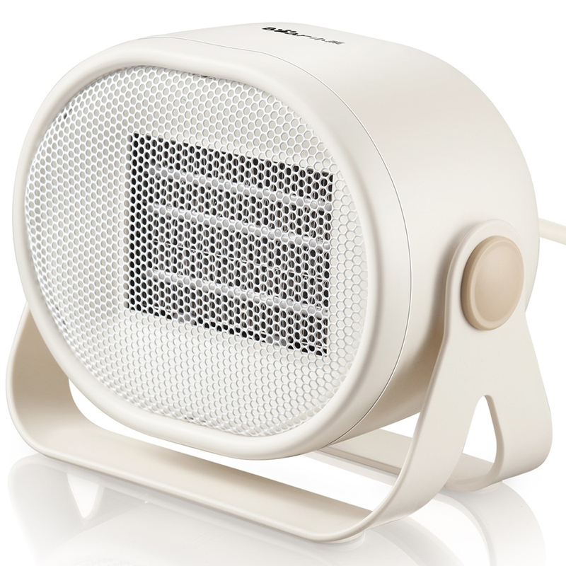 Chauffage en céramique de PTC d'économie d'énergie de bureau de chauffage électrique de Mini appareil de chauffage portatif