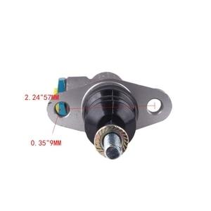 Image 5 - AU04  Brake Clutch Master Cylinder 0.625 Hole Thread Bar Remote for Hydraulic Hydro Handbrake M8