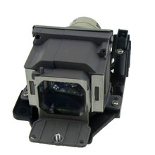high quality LMP-E212 projector Lamp For sony VPL-EW225/EW245/EW265/EX225/EX245/EX275/SW525/SW525C/SW535/SW535C/SX535 projectors projector bulb lmp e212 for sony vpl ew276 ex222 ex226 ex241 ex242 ex245 with japan phoenix original lamp burner