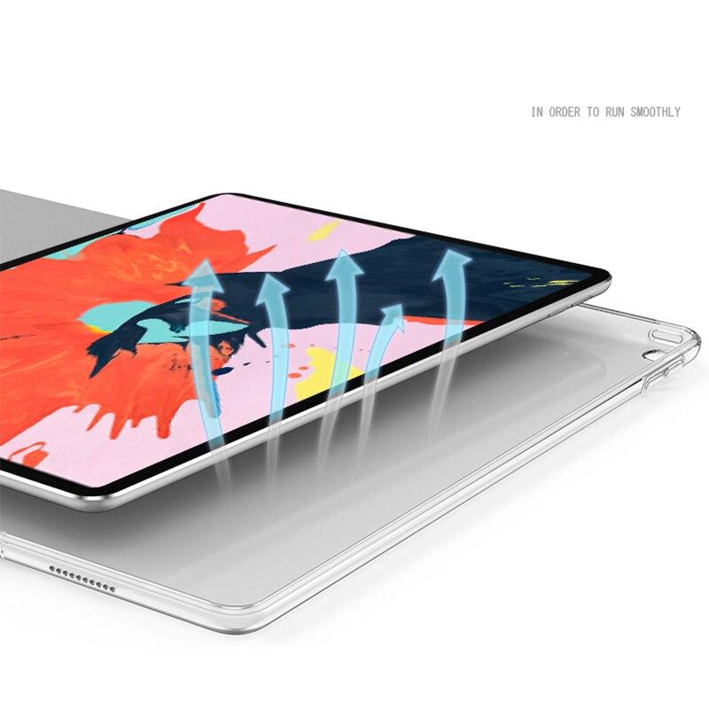 Чехол для Samusng Galaxy Tab A A6 7,0 ''2016 T280 SM-T280, флип-чехол тройного сложения, чехол-подставка из искусственной кожи, полностью умный чехол с автоматическим выходом из спящего режима-3