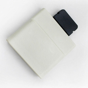 Image 3 - Retail Memory Card Unit 512M Storage Space for Microsoft Xbox 360 Console