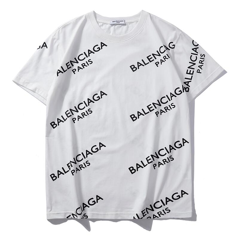 2020 new high quality women t shirt 100% cotton T shirt Leisure style women's/men size S M L XL XXL|T-Shirts| - AliExpress