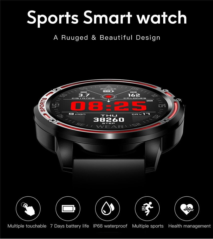 smart watch men apple smartwatch huawei (1)