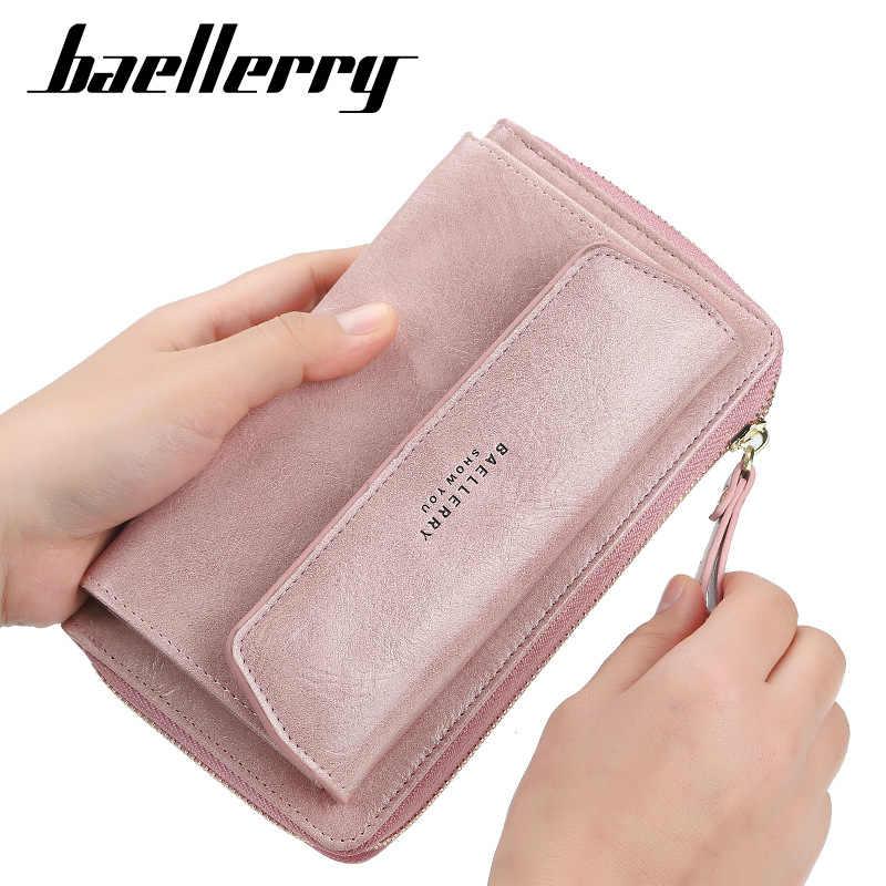 2020 ใหม่ผู้หญิงกระเป๋า Messenger กระเป๋ากระเป๋าหญิงกระเป๋าสตรีกระเป๋าแฟชั่นกระเป๋าเล็กสำหรับสาว