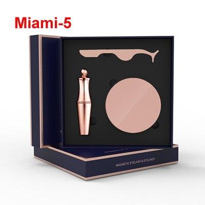 Gift box-Miami