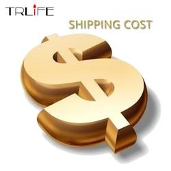 TRLIFE стоимость доставки