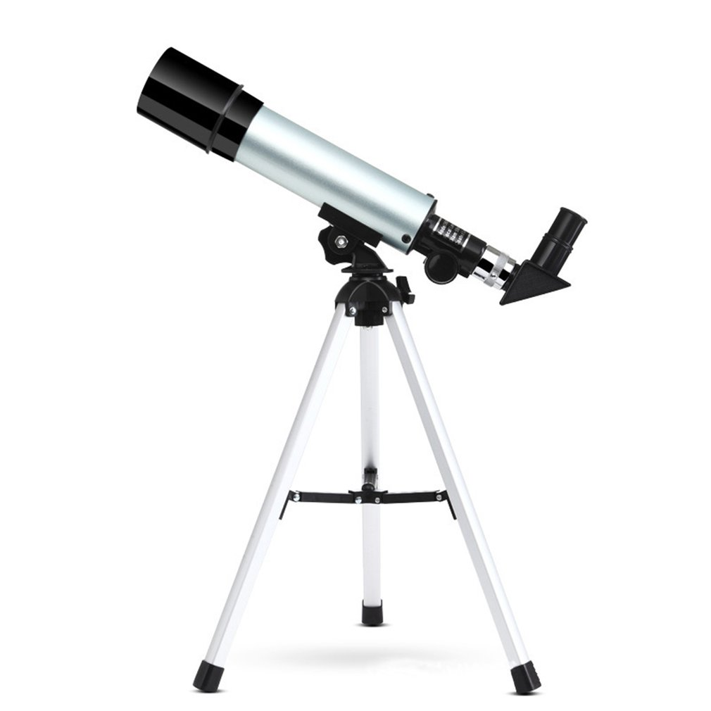 F36050 High-definition High Magnification Telescope Waterproof Professional Concert Compact And Lightweight