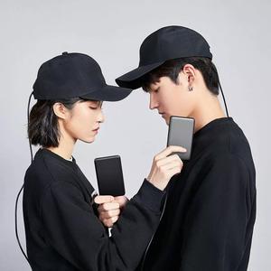 Image 4 - Xiaomi mijia cosbeauty lllt crescimento de cabelo capacete reduzir a queda de cabelo cap tratamento de cabelo cabelo recuperação rápida boné de laser