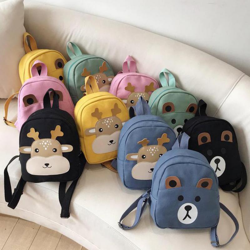 Plecak bag School Backpack Kids School Bags For Girls Kids Bag Boys Backpack School Bags For Kids Rugzak Zaino Scuola Mochilas