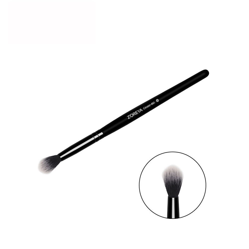 Makeup Brushes set profesional Make Up Brush Makeup Brush EyeShadow Brush Eyeshadow Brush Makeup Beauty Tools Y729