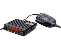 """ווקי טוקי RETEVIS RT98 רכב נייד רדיו ווקי טוקי VHF (או UHF) 15W 199CH דו כיוונית רדיו חובבים רדיו LCD התצוגה של הרדיו באוטו מקמ""""ש (5)"""