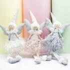 Christmas Cloth Ange...
