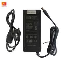 AC DC Schalt Netzteil für PMW280200 28V 2A OPI Studio LED Lampe Licht GL900 Adapter Ladegerät